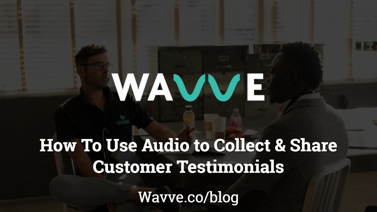 share-audio-testimonails