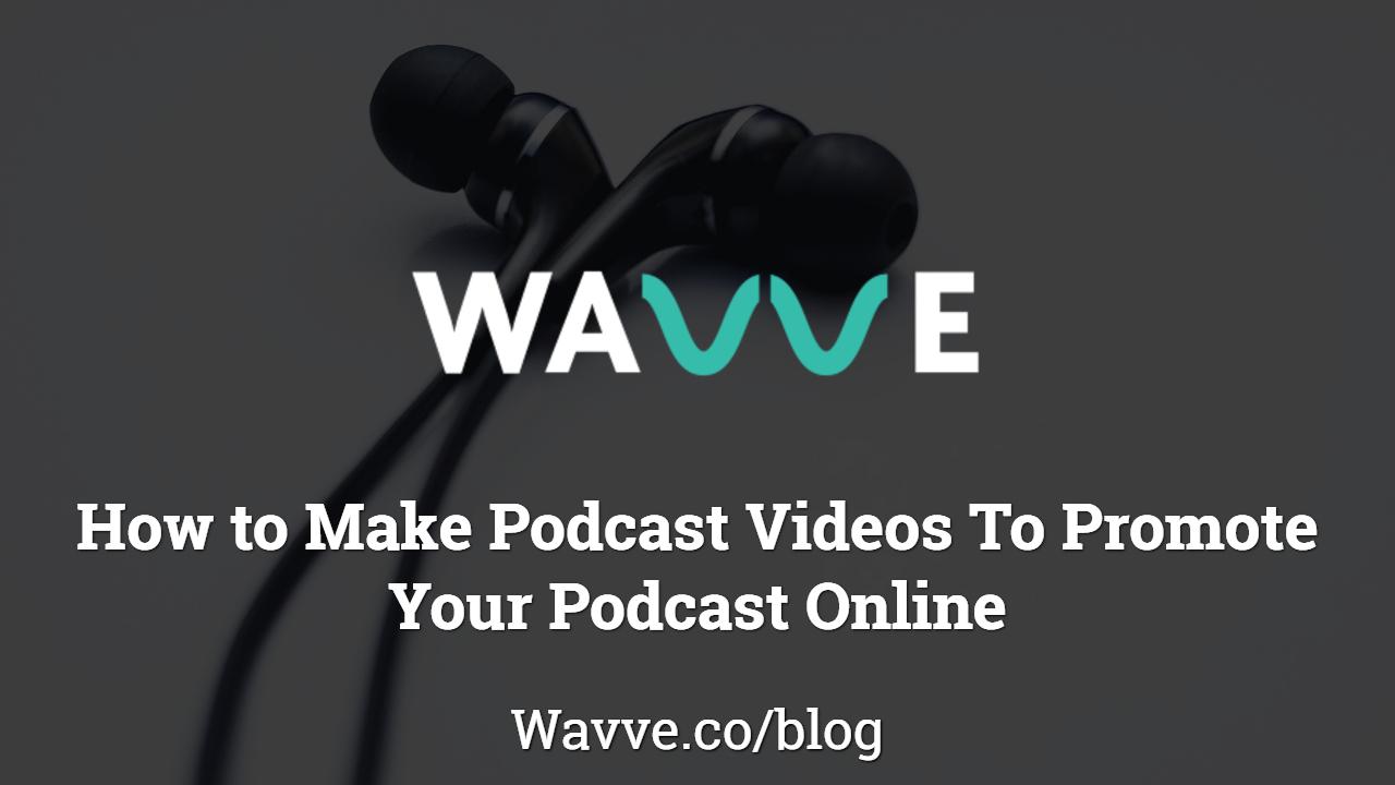 podcast-video-wavve