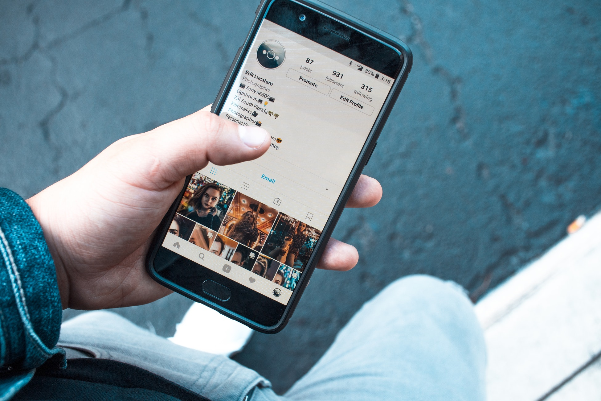 instagram-direct-scheduling
